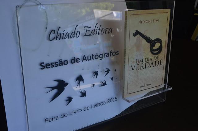 Feira Lisboa 2
