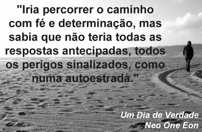 #percorrer