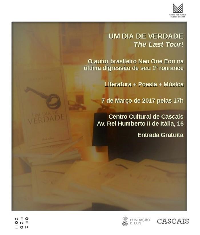flyer-last-tour-centro-cultural-de-cascais-oficial