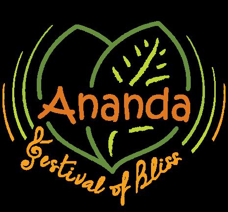 logo_Ananda_FB-01