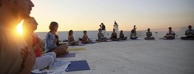 medita 3