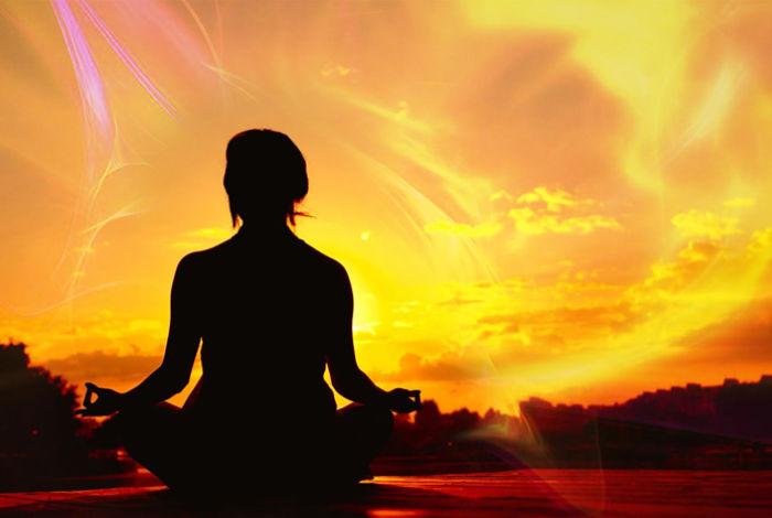 medita 4
